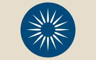 Schenna-app-logo