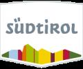 logo-suedtirol