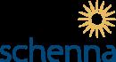 Logo-Scena